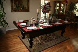 apartment impressive dining room ping pong table 10 of with pictures dining room ping