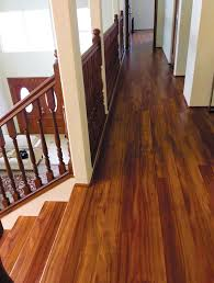 there is no perfect flooring but genesis vinyl laminate is the next best thing you can have for your dog the waterproof core will not be damaged by spills