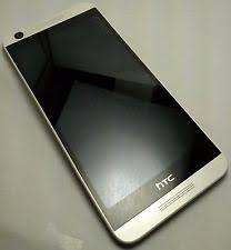 htc 625. like new unlocked white htc desire 625 lte 8gb 1.5gb ram wifi android smartphone htc