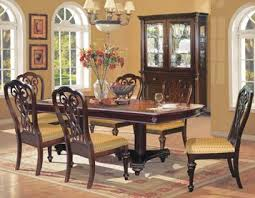 Aarons Home Furniture Furniture Decoration Ideas