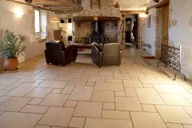 stone floor tiles. Tiles, Natural Stone Floor Tile Home Depot With Marmer Accent White Wall Tiles O