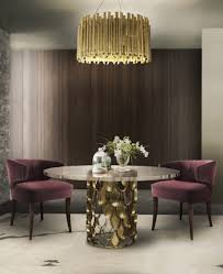 top 10 modern round dining tables 2 dining tables 10