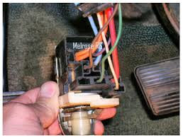 details of a headlamp switch chevelle tech special thanks for this picture from camaros net forums showth php t 151851 showing a 67 camaro 8 terminal switch