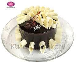 Delicious Cakes Hyderabad Birthday Cakes Birthday Cakes