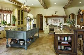 cottage kitchen furniture. Furniture Ideas : Kitchen Country Cottage Designs