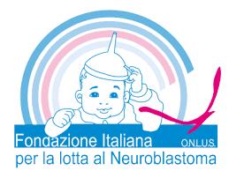 Risultati immagini per associazione italiana per la lotta al neuroblastoma