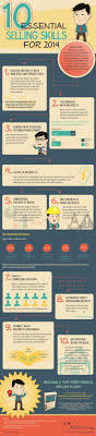 best ideas about s skills s motivation the 10 skills that set s winners apart from s losers infographic great