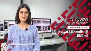 Bilgisayar Mühendisliği Bölümü 1   ESKİŞEHİR TEKNİK ÜNİVERSİTESİ - YouTube