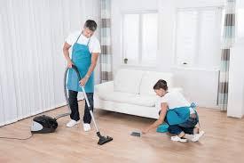 청소 서비스에 대한 이미지 결과