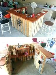 bar designs ad home bar outdoor bar designs bar designs ad home bar outdoor bar designs how to build a backyard bar