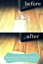 natural hardwood floor cleaner wood floor cleaning wooden floor cleaners hardwood floor cleaner natural wood floor