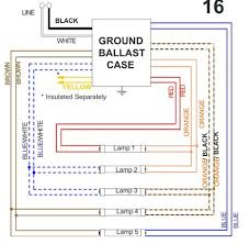 sign ballast wiring diagram wiring diagrams best allanson 696 at magnetic sign ballast 30 to 48 feet total length bodine emergency ballast wiring diagram sign ballast wiring diagram