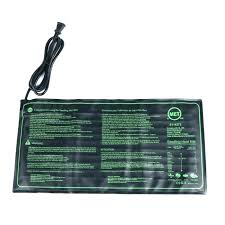 hydrofarm seedling heat mat seedling heating mat seedling heat mat thermostat hydrofarm seedling heat mats hydrofarm jump start seedling heat mat