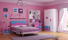 ikea teenage bedroom furniture. Kids Bedroom Furniture Marvelous Ikea Youths Design Teenage O