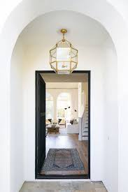 Las Palmas Project Living + Dining RoomBECKI OWENS