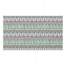 tommy bahama bath rug bathroom accessories bath mat tribal print rug decor area bath mat girls tommy bahama bath rug