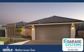 to enlarge image centurion mediterranean garage door 03 jpg