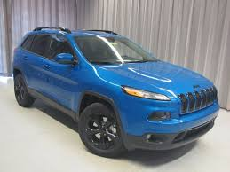 2018 jeep tank. exellent jeep 2018 jeep cherokee latitude  16870891 22 inside jeep tank s