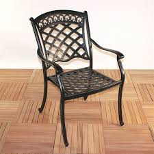 metal outdoor dining chairs. Metal Outdoor Dining Chairs A