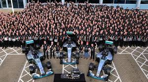 The company supplied sauber during the 1994 season, mclaren from 1995 to 2014 and from 2021, force india from 2009 to 2018, brawn in 2009, the mercedes factory team since 2010, williams since 2014, lotus in. Jobs At Mercedes Amg Hpp Careers Magnet Me En