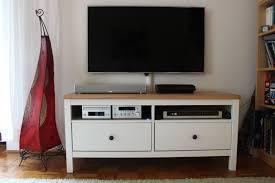 Ikea Hemnes Tv Bank 2 Schubladen Mase Moderne Ikea Best Eket Tv