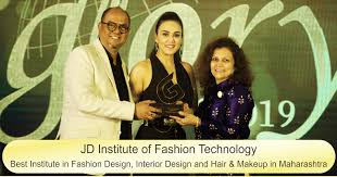 Fashion Designing Colleges In Navi Mumbai Best Fashion And Interior Designing College Institute In India