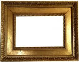 antique picture frames. EUROPEAN 19TH CENTURY ANTIQUE WATTS FRAME   European Antique Frames Picture S