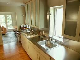 Diy Kitchen Counters Tips For Choosing The Right Countertop Diy