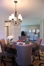 dining room chairs homesense. dining room chairs homesense e