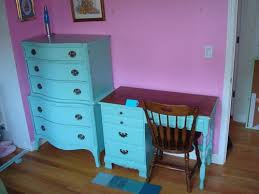 how do i paint furniture also what is