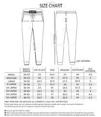Details About Mens Gym Workout Fleece Jogger Yoga Sweatpants Big Size Upto 5xl 7 Color New