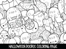 Create Your Own Coloring Page With Your Name For Create Your Own
