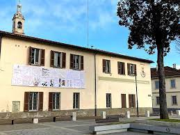 Comune Paderno Dugnano - Posts