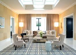 family room rugs area for contemporary with grass cloth wallpaper houzz