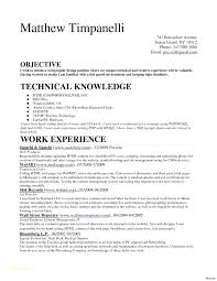 Objective For Medical Billing And Coding Resume Best of Medical Billing And Coding Resume Medical Billing And Coding Resume
