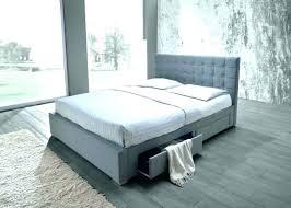 cheap bed frames – undinerenville.com