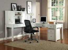 small office setup. Small Office Setup Ideas Design Furniture Layout For Home Stunning E