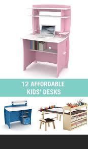 kids desk. Kids Desk