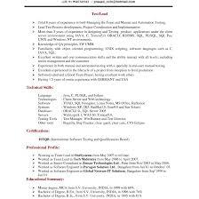 Great Sap Sd Sample Resume India Photos Documentation Template
