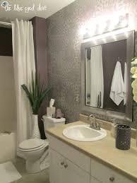 20 Best Bathroom Color Schemes U0026 Color Ideas For 2017  2018Spa Bathroom Colors