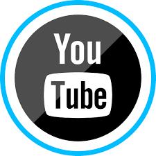 Youtube, social, media, corporate, logo Symbol Kostenlos von FREE ...