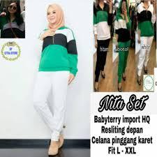Nita Set   Shopee Indonesia