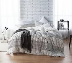 Best 25+ Twin xl comforter ideas on Pinterest | Twin xl bedding ... & Gradient Block Twin XL Comforter Set Adamdwight.com