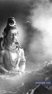 Shiv hindu god wallpaper hd for mobile ...