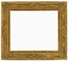 black and gold frame png. Interesting Png Hover To Zoom For Black And Gold Frame Png O