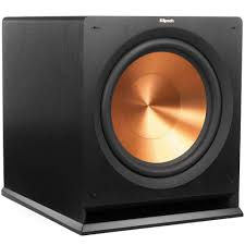 Digital Design 10 Inch Subs 10 Best Subwoofer Under 1000 In 2020 Buyers Guide Reviews