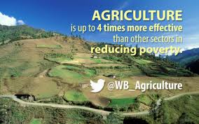 Importance of Agriculture - Home   Facebook