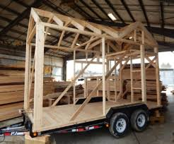 tiny house on wheels builders. Tiny House On Wheels Plans Boatalarmsus Build A . Builders