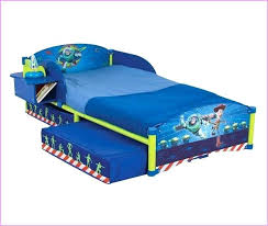 toy story bedding set toddler bed frame sheets queen size