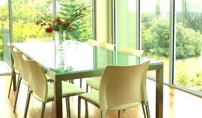 dining table covers protectors dining table protection cover protective table cover protective table covers dining table